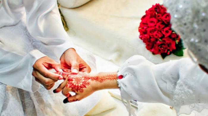 7 Plan Step : Cara Cepat Hamil Segera Setelah Menikah