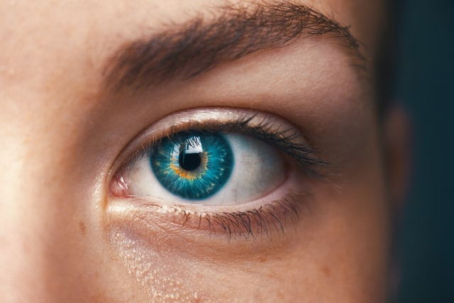 8 Tips Mencegah Mata Lelah