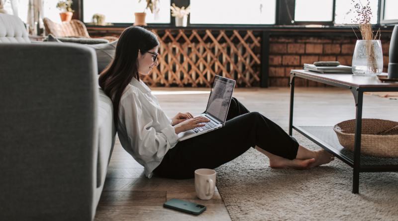 7 Daftar Software Yang Menunjang Produktivitas Work From Home