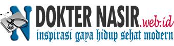 Dok Nasir Web